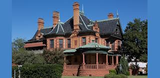 queen anne and the american victorian home recollections blog