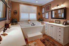 tuscan bathroom design tuscan bathroom design housepro home improvement