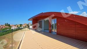 appartamenti rovigno croazia rovigno nuovi appartamenti in vendita