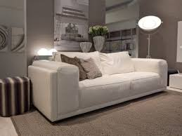 furninova sofa furninova shabby module sofa innoshop