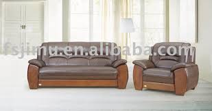 interior decoration of home home design impressive design of wooden sofa set with pictures