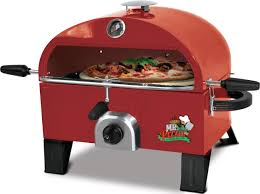 Blue Rhino Propane Fire Pit Mr Pizza Pizza Oven And Grill From Blue Rhino Mr Pizza Pizza