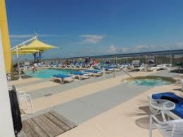 1 Bedroom Condo Myrtle Beach Myrtle Beach Vacation Rentals Condo Rentals Myrtle Beach