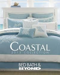 Beachy Bed Sets Coastal Bedroom Sets Myfavoriteheadache Myfavoriteheadache