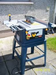 ryobi table saw blade size ryobi table saw for sale in tralee kerry from izzykov21