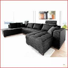 canape angle pas cher design joli canapé angle pas cher a propos de canape moin cher canapé d