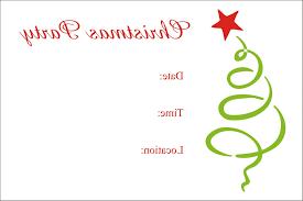 company christmas party invitation wordings ideas wedding