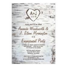 Engagement Party Invites Backyard Engagement Party Invitations U0026 Announcements Zazzle Com Au