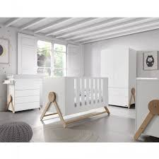 chambre bébé contemporaine chambre bébé contemporaine décoration comtemporaine pour chambre