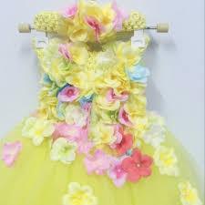 cake halloween costume online shop princess belle flower fairy tutu dress girls baby kids
