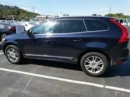 used lexus rx 350 albuquerque black volvo xc60 for sale used cars on buysellsearch