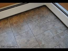 home depot interiors luxury vinyl tile home depot vinyl tiles vinyl tiles in