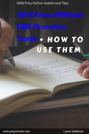 best 25 gre practice tests ideas on pinterest free gre practice