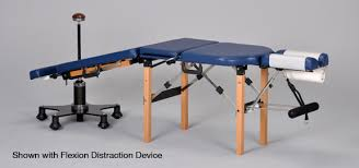 best portable chiropractic table sport portable chiropractic table