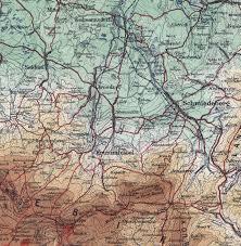 Bad Schmiedeberg Wetter Kowary U2013 Wikipedia