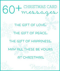 60 best card messages wishes and sayings