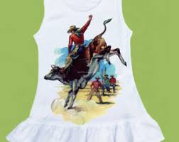 design clothes etsy western clothes etsy