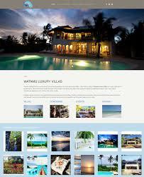 Home Design Instagram Accounts 100 Luxury Home Design Instagram Instagram Real Estate