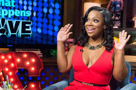 kandi burruss hairstyles 2015 ideas about kandi burruss hairstyle gallery cute hairstyles for