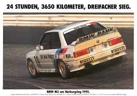 bmw car posters vintage bmw motorsport posters