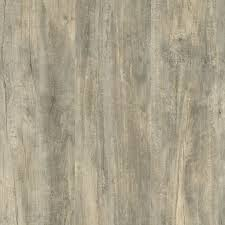 21 best vinyl planks images on vinyl planks vinyl