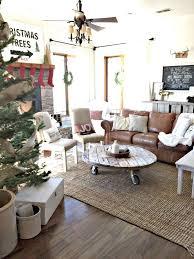 best 25 farmhouse rugs ideas on pinterest farmhouse style rugs