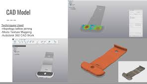 Winner Kitchen Design Software 3d Printing Design Courses Roundup And Contest Winners 3dprint