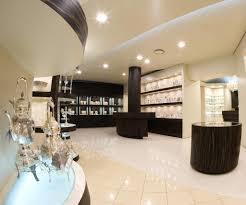 arredo interno progettazione gioiellerie in cania area design gruppo raimondi