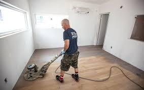 Holloway Hardwood Floor Polish by Buff Wood Floor U2013 Laferida Com