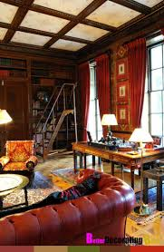 living room in mansion top old world style in interior better decorating bible blog diy