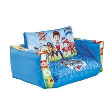 acheter canapé lit canapé lit pat patrouille acheter en ligne emob