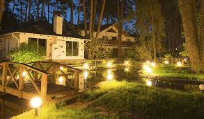 Cheap Low Voltage Landscape Lighting Low Voltage Landscape Lighting Designer Princeton Nj