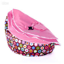 furniture home pink bean bag chair new design modern 2017 20