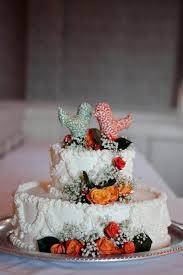 wedding cake harvest real wedding paul s 5 000 new jersey inn wedding