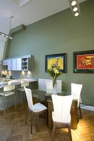 kitchen feature wall ideas green feature wall design contemporary kitchen lime green feature