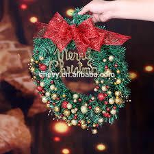 wholesale artificial wreaths wholesale artificial