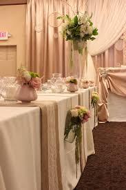 sale 6 ft 12x72 burlap lace table runner wedding decor