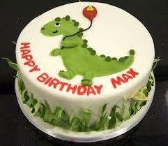 dinosaur cakes the 25 best dinosaur cake ideas on dino cake