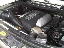 range rover engine naija used range rover hse 2005 model for sale autos nigeria