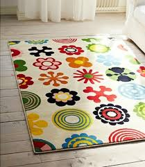 Cheap Kid Rugs How Outstanding And Safe Playroom Rugs Design Idea