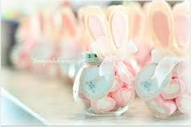 Shabby Chic Baby Shower Cakes by Shabby Chic Theme Baby Shower Cake Baby Shower Diy