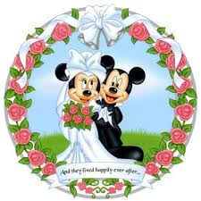 wedding wishes disney disney wedding wishes clipart clip library