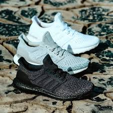 adidas ultra boost clima cool sneaker