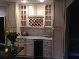 home renovation ideas richmond va richmond marble and granite