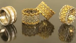 parure mariage pas cher bijoux en or ebay bijoux or bijoux or jaune bijoux pas cher