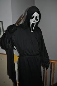 Scream Halloween Costume Ultimate Scream Message Board U2022 Topic