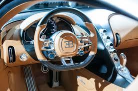 convertible bugatti we hear bugatti chiron roadster not in the cards motor trend