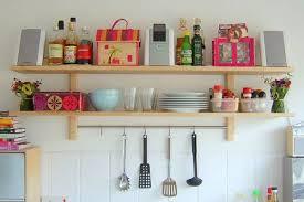 country kitchen wall decor ideas inspiring diy country kitchen wall decor ideas pier