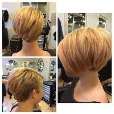 new short hair model 2015 30 latest chic bob hairstyles for 2018 pretty designs