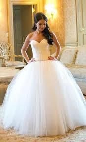 big poofy wedding dresses big wedding dresses pinterest big